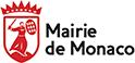 mairie-de-monaco