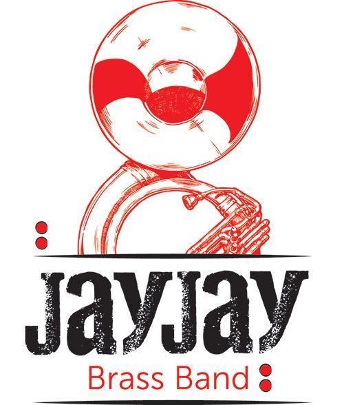 Jay-Jay Brass Band